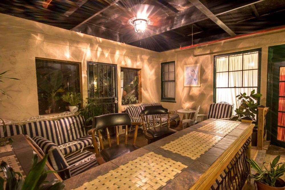 Historic Edgewater Hotel Orlando Bed And Breakfast